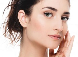 Tips To Protect Your Sensitive Skin This Summer