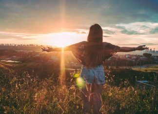 5 Indian Destinations Ideal For Solo Trips For Women