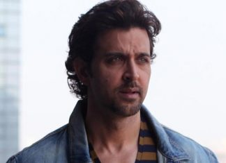 Hrithik Roshan's Upcoming Movies We Are Looking Forward To