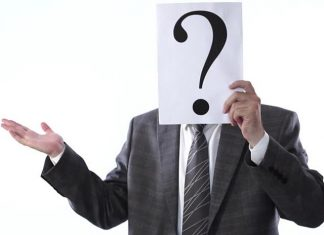 Want To Impress Your Boss / Manager? Here Are A Few Questions You Can Ask