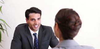 "What Is The Perfect Answer To The Interview Question ""Why Should We Hire You?"""