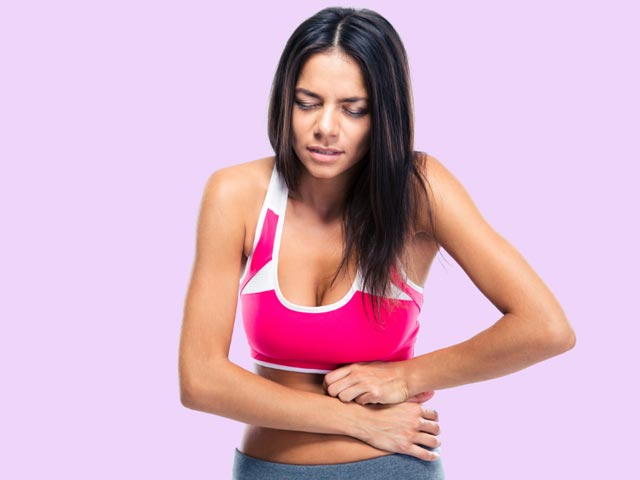 Natural Laxatives To Live Constipation-Free