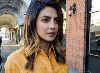 What's The Twist In Priyanka Chopra's Role In The Sky Is Pink?