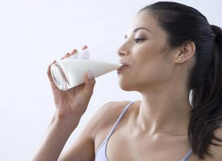 Skimmed Or Full-Fat Milk - Which Is Healthier?