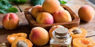 Did You Know These Facts About Apricot: The Awesome Fruit?