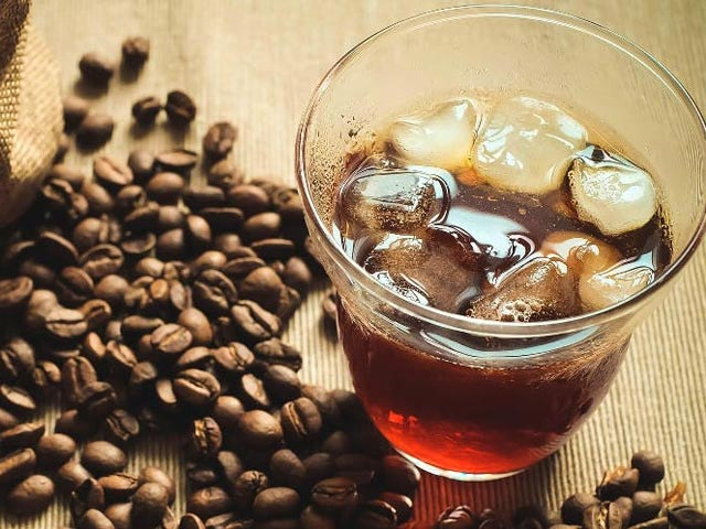 A Perfect Summer For Coffee Lovers!