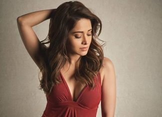Here's Why Nushrat Bharucha Got Lucky This Time In Bollywood