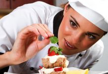 Chef Or Cook? Know What Would You Want To Become