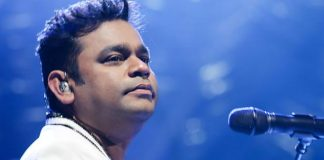 A.R. Rahman Has Created The Avengers: Endgame's Indian Anthem