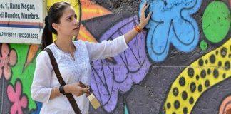 """Rouble Nagi - Spreading The True Colours Of Project """"Misaal Mumbai"""""""