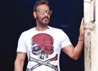 Which Of Our Favourite Stars Are Joining Ajay Devgn For Bhuj?