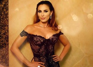 Popular Iulia Vantur Songs That Impressed Us