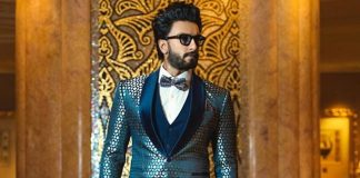 Ranveer Singh Announces His Independent Music Label