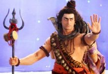 Things To Learn From The Shiva Mythology