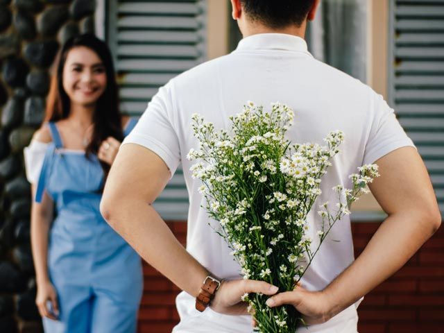 4 Wholesome Gift Ideas For Your Girlfriend