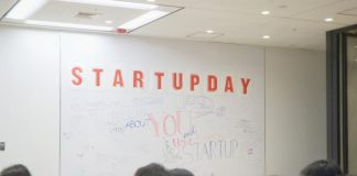 What People Don't Tell You About Successful Start-ups!