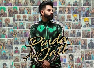 Pinda Aale Jatt From Dil Diyan Gallan - An Epitome Of Endless Swag
