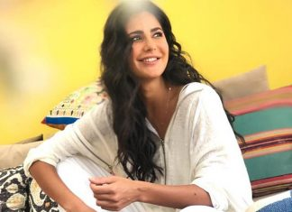 Katrina Kaif Is Now Part Of This Big Venture