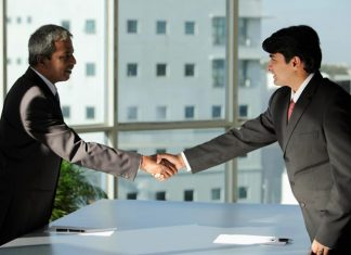 Here's How To Be A Good Negotiator