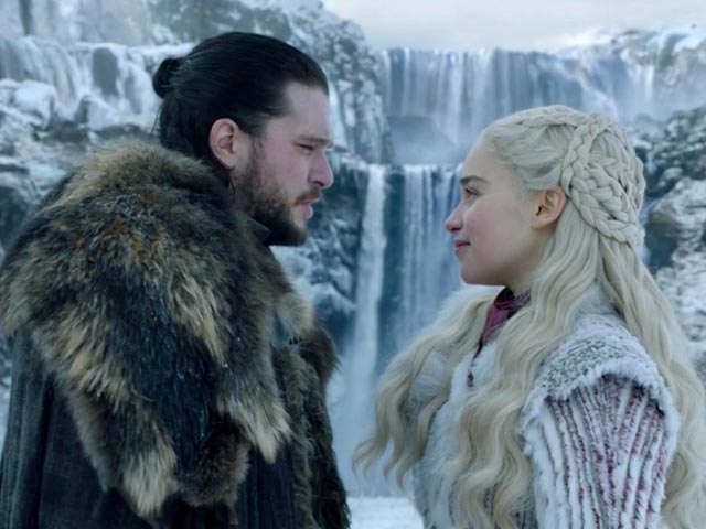 Game Of Thrones Season 8 Episode 1: What The Fans Liked Most