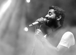 The Best Of Arijit Singh In 2019 So Far