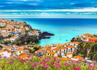 Places To See In Portugal Before You Grow Old