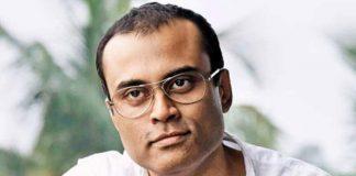 The Recent Best Songs Of Lyricist Amitabh Bhattacharya