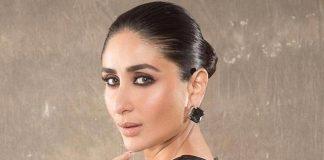 Kareena Kapoor All Set To Play A Lead In Angrezi Medium