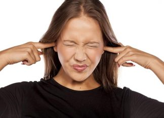 4 Tips To Treat Auditory Hallucinations