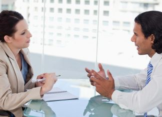 What To Keep In Mind When You Are Reporting To The CEO?