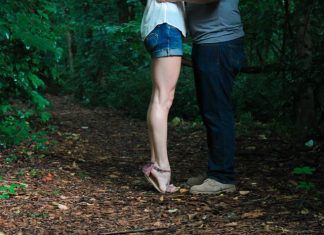 What You Should Know Before Your First Ever Relationship?