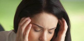 5 Ways Stress Can Impact Your Skin
