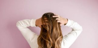 Basic Principles Of Care For Different Types Of Hair