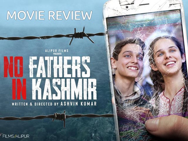 no-fathers-in-kashmir-movie-review-640x480