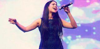 Viral Tracks That Made Nikhita Gandhi Famous