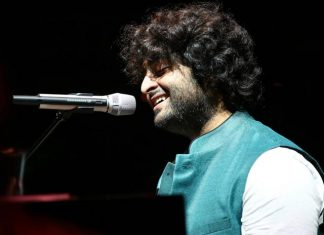The Best Tracks Of Arijit Singh Of 2018 - 2019