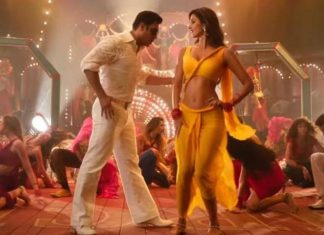 Slow Motion From Bharat: Get Ready For The Retro Circus