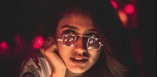 Priya Prakash Varrier's Bollywood Career Seems To Be On A Roll. Here's Why