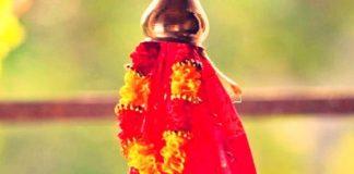 7 Savories To Relish This Gudi Padwa
