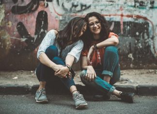 The Hidden Symptoms Of A Dying Friendship