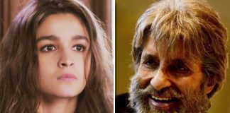 7 Bollywood Celebs Who Used Their Real Names In The Movies