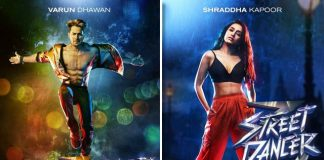 7 Bollywood Movies Based On Dance Theme