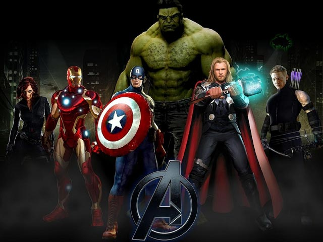 Avengers And Their Practical Life-lessons For Us