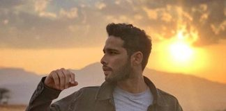 Would We Get To See More Of Siddhant Chaturvedi As MC Sher Soon?