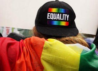 LGBTQRSTUVWXYZ?