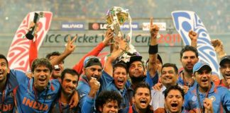 ICC World Cup 2019: Why Cricket Is More Than Just A Sport In India?