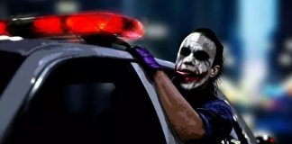 3 Incredible Life Lessons To Learn From The Batman's Joker