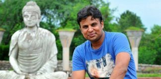 Most Loved Songs By Lyricist Kumaar