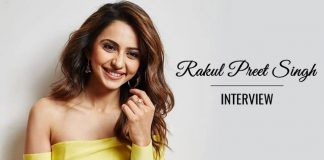 This Is Why Rakul Preet Does Not Have A Man In Her Life!