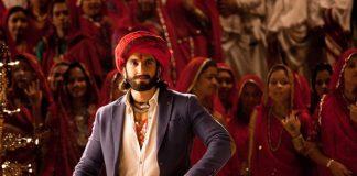 The Times Ranveer Singh Played A Gujarati Man On Screen